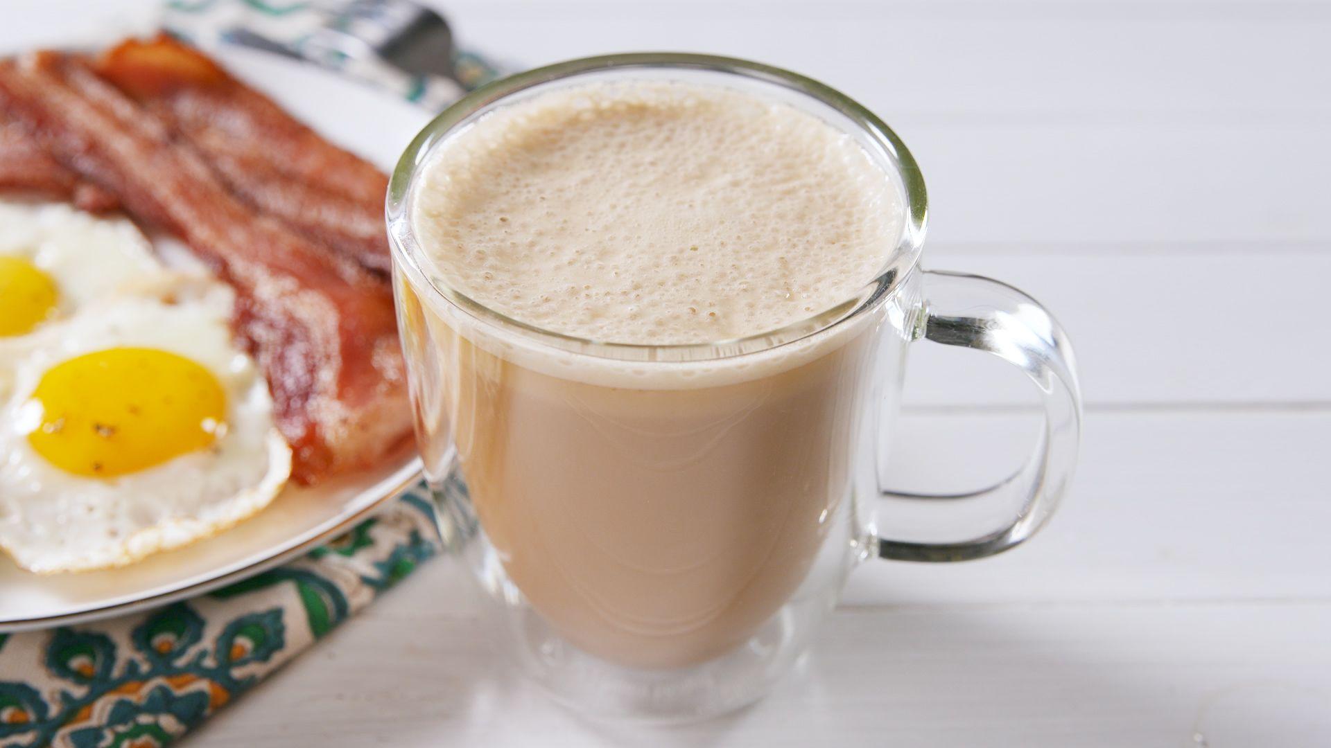 Keto coffee : avis, prix, efficacité, composition