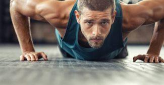 sport a domicile motivation