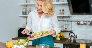 proteines-carence-vegan-mythe-finir