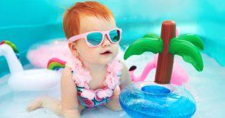 materiel-piscine-quel