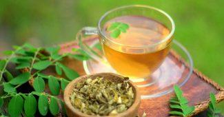 bienfaits huile moringa