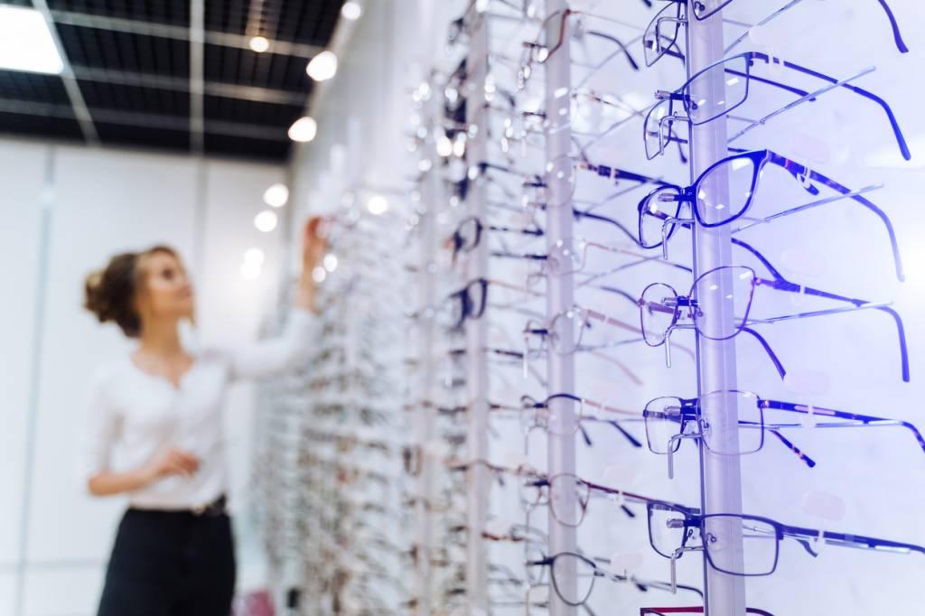 lunettes coûts comparateur mutuelle